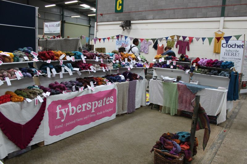 Pics from woolfest 0341