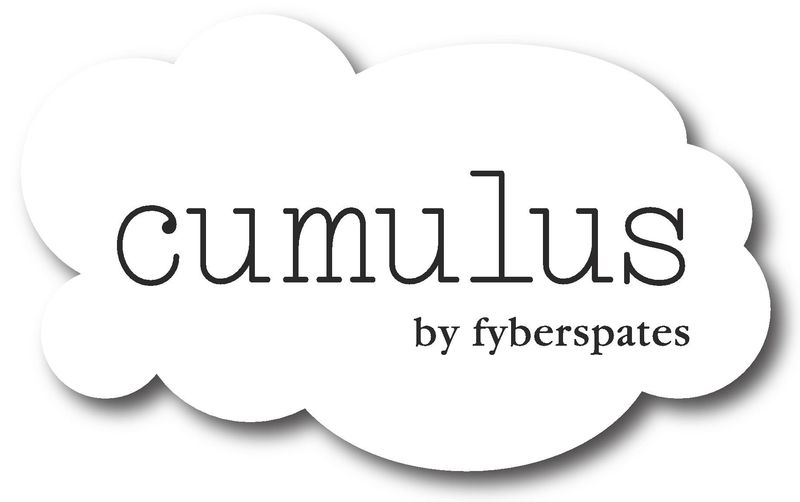 FYB_cumuluslogo-for label.pdf-page-001
