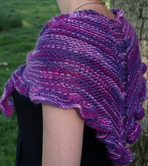 Mini_phaoroese_shawl