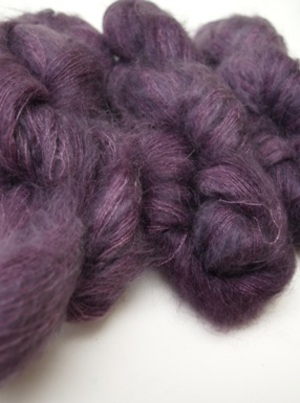 Fyberspates_hand_dyed_knitting_moha