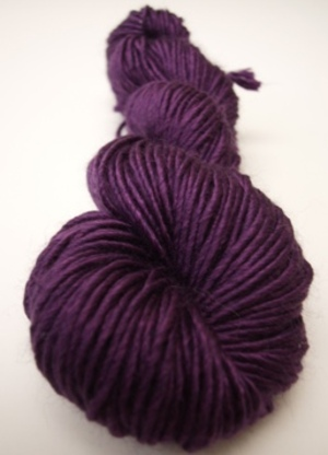 Fyberspates_hand_dyed_knitting_074