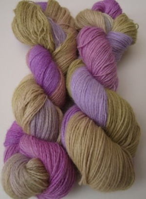 Fyberspates_hand_dyed_knitting_095