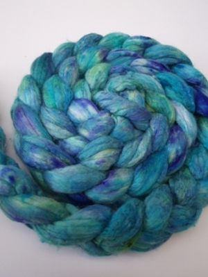Fyberspates_hand_dyed_knitting_166