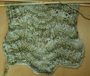 Fyberspates_hand_dyed_knitting_189