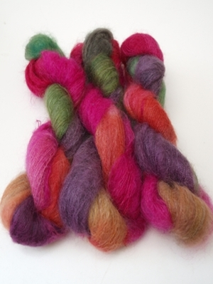 Fyberspates_kid_mohair_september