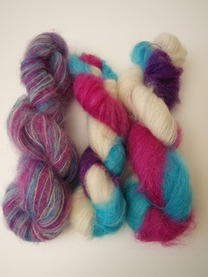 Fyberspates_hand_dyed_yarn_new_002