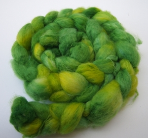 Fyberspates_hand_dyed_yarn_new_005