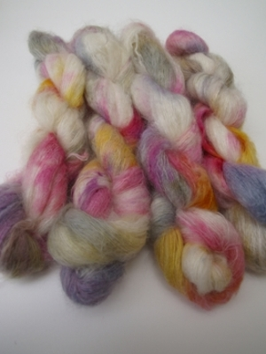 Fyberspates_hand_dyed_yarn_new_013