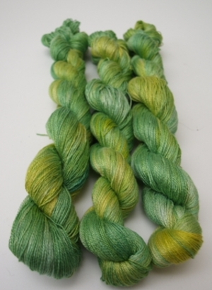 Fyberspates_hand_dyed_yarn_new_015