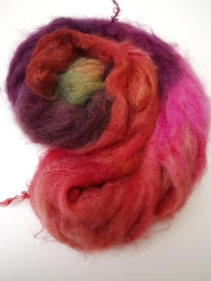 Fyberspates_hand_dyed_yarn_new_026