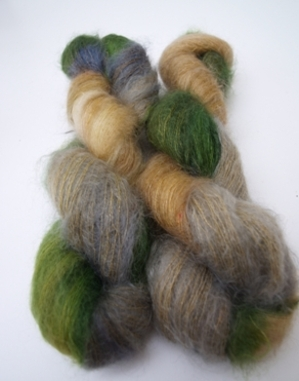 Fyberspates_hand_dyed_yarn_new_04_2