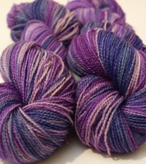 Fyberspates_hand_dyed_yarn_new_085