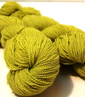 Fyberspates_hand_dyed_yarn_new_115