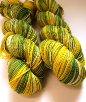 Fyberspates_hand_dyed_yarn_new_138