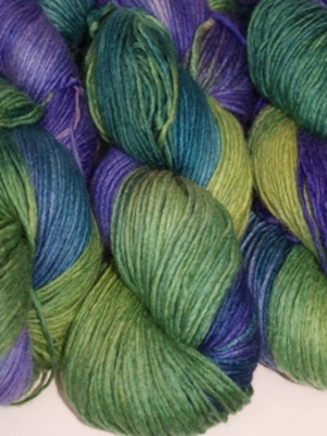 Fyberspates_hand_dyed_yarn_new_241