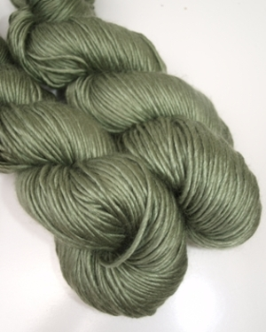Fyberspates_hand_dyed_yarn_new_283