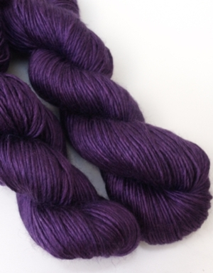 Fyberspates_hand_dyed_yarn_new_287