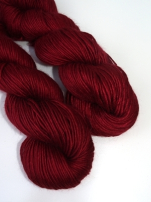 Fyberspates_hand_dyed_yarn_new_288