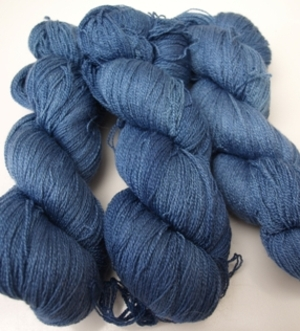 Fyberspates_hand_dyed_yarn_new_378