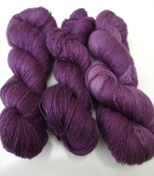 Fyberspates_hand_dyed_yarn_new_379