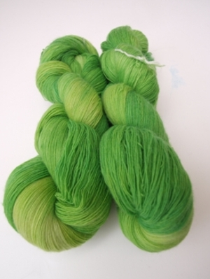 Fyberspates_hand_dyed_yarn_new_418