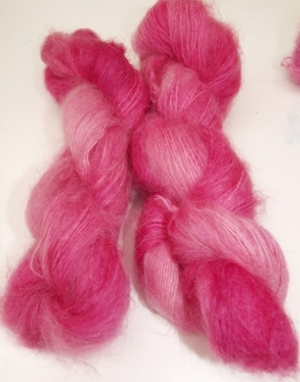 Fyberspates_hand_dyed_yarn_new_423