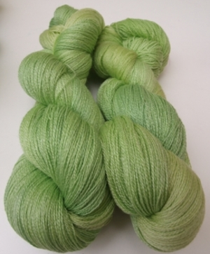 Fyberspates_hand_dyed_yarn_new_426