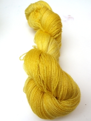 Fyberspates_hand_dyed_yarn_new_428
