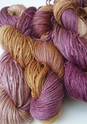 Fyberspates_hand_dyed_yarn_new_472