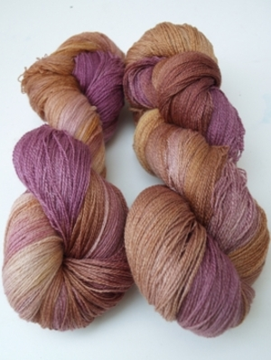 Fyberspates_hand_dyed_yarn_new_474