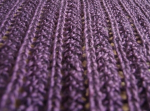 Fyberspates_hand_dyed_yarn_new_513