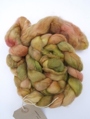 Fyberspates_hand_dyed_yarn_new_555