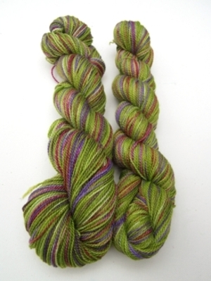 Last_aug_08_fyberspates_hand_dyed_4