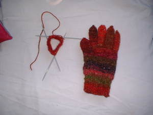 Glove_finished