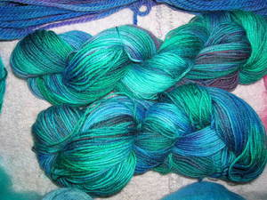 Green_sock_yarn