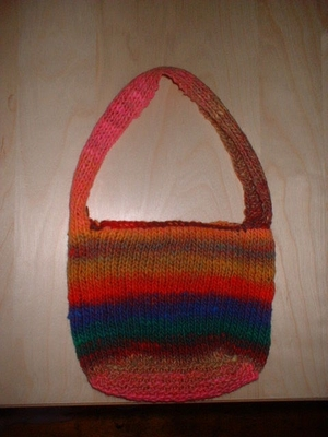 Noro_felted_bag_1