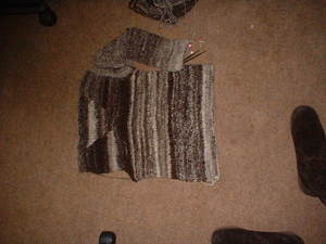 Stripey_jumper_nearly_finished