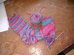 Wedding_sock_1