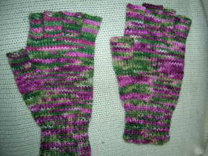 Yarn_colourways_023