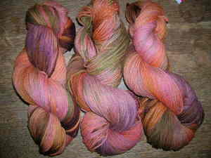 Yarn_colourways_1