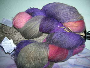 Yarn_colourways_123